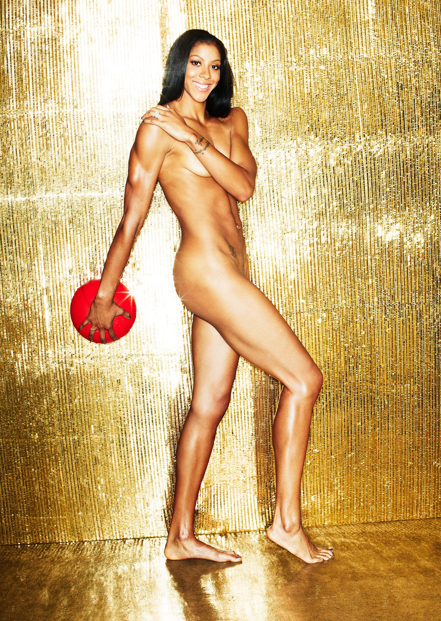 Эротика женщины атлетки 13 фотография